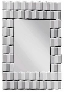 Comprar espejo en conforama