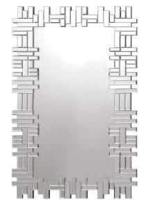 tienda de espejos conforama