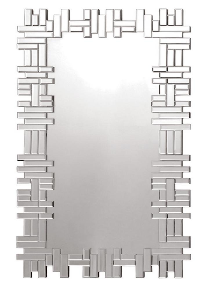 Conforama espejo ofertas de espejo en el folleto de conforama en cceres armarios madera - Espejos de bano conforama ...