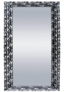 conforama espejos baratos