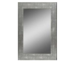 espejos baratos leroy merlin