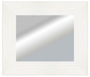 espejo decorativo barato leroy merlin