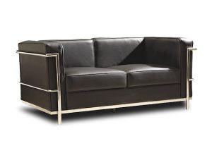 comprar online sofa muebles la fabrica