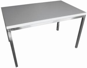 mesas de cocina conforama