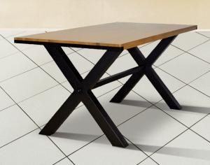 comprar mesa conforama