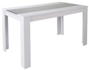 comprar online mesa conforama