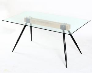 pedir mesa conforama