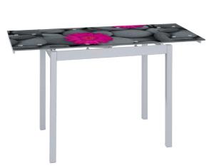 comprar online mesas de cocina conforama