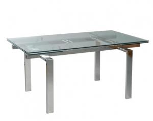 pedir mesas de cocina conforama
