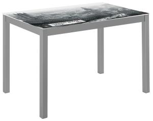 mesa de cocina barato conforama