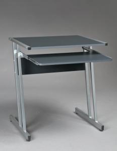mesa ordenador barata conforama