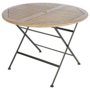 comprar mesa plegable leroy merlin
