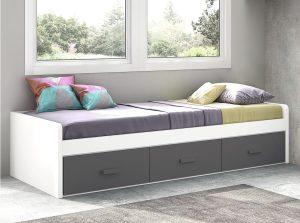pedir camas nido muebles la fabrica