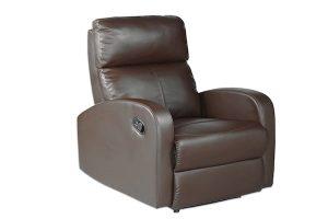 comprar sillones muebles la fabrica