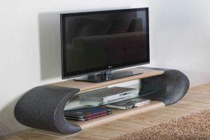 oferta muebles tv muebles la fabrica