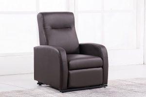 sillon relax barato muebles la fabrica