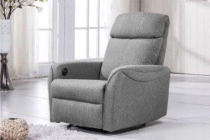 sillon barato muebles la fabrica