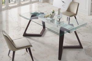 mesa de comedor barata muebles la fabrica
