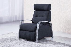 oferta sillon muebles la fabrica