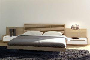 pedir dormitorios matrimoniales muebles la fabrica