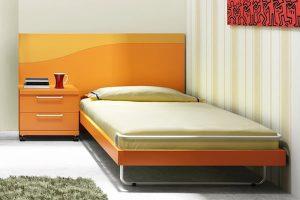 camas muebles la fabrica
