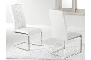 comprar online muebles la fabrica