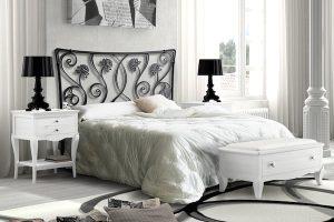 dormitorios matrimoniales baratos muebles la fabrica