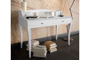 comprar online escritorios muebles la fabrica
