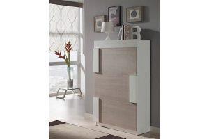 oferta zapatero muebles la fabrica