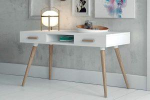 escritorios baratos muebles la fabrica