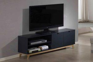 muebles tv muebles la fabrica