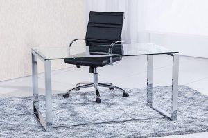 escritorio muebles la fabrica