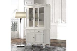 comprar online vitrina muebles la fabrica