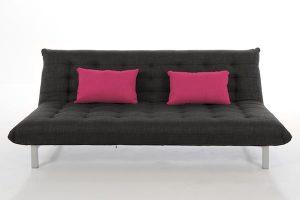 sofas camas muebles la fabrica