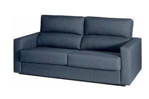 rebajas sofa cama muebles la fabrica