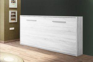oferta cama abatible muebles la fabrica