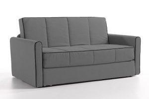 comprar online sofas camas muebles la fabrica