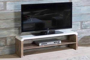 rebajas muebles tv muebles la fabrica