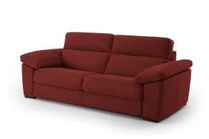 sofa cama barato muebles la fabrica