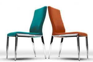 silla barata muebles la fabrica