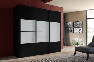 tienda armarios muebles la fabrica