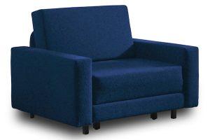 rebajas sillones muebles la fabrica