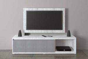 muebles tv barato muebles la fabrica