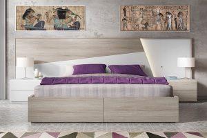 comprar online dormitorios matrimoniales muebles la fabrica