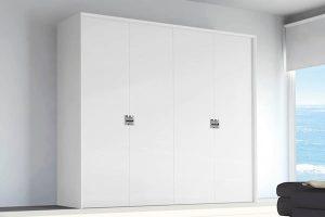 comprar online armarios muebles la fabrica