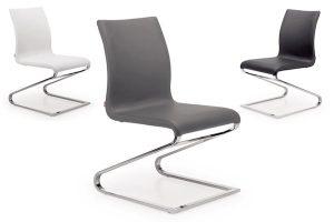 oferta sillas muebles la fabrica