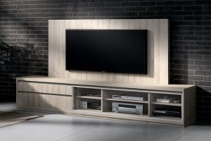comprar online muebles tv muebles la fabrica