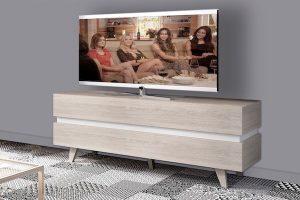 tienda muebles tv muebles la fabrica