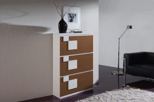 pedir zapateros muebles la fabrica