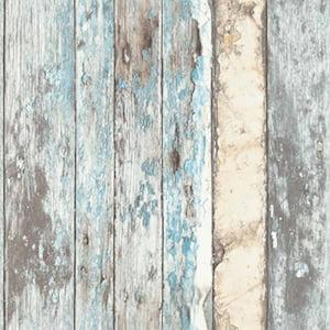 oferta papel pintado leroy merlin